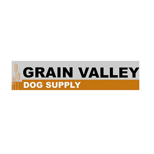 Grain Valley