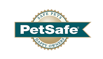 Petsafe E Collars